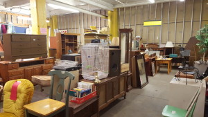 Come Check Out the Variety of Furniture we have Available!